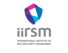 Case study for IIRSM